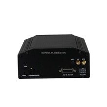 2014 new HDD CCTV product dvr digital video recorder