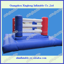 New design boxing ring,wrestling ring, used boxing ring for sale