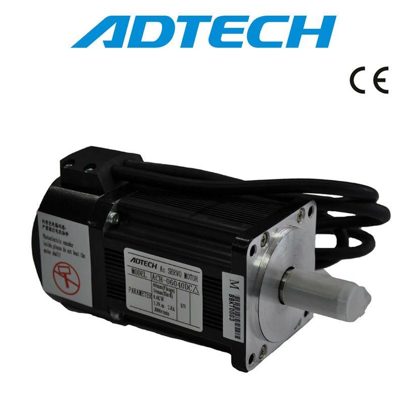 Ac Ac Id 365890062