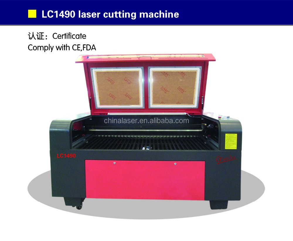 laser engraving taiwan part laser cut acrylic heart cnc laser cutter for natural leather