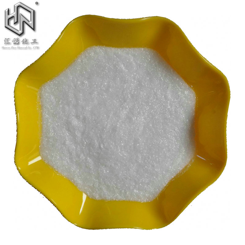 Specialize in 99%min sodium acetate anhydrous for many years/CAS:127-09-3