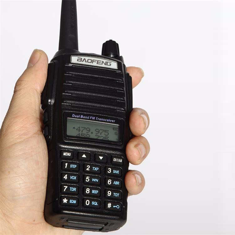 New Mini Small Walky Talky For Adults