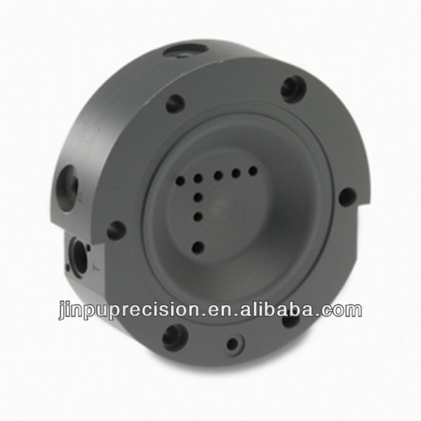 CNC Machining Parts,auto parts,machining drawing part