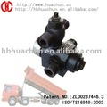 air controlled valve,hydraulic valve,hydraulic valves for dump truck.