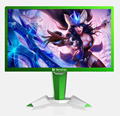 hot sale 27inch led module display for gaming with fashionable ID