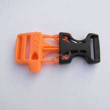 quick insert buckle,plastic insert buckle for bags