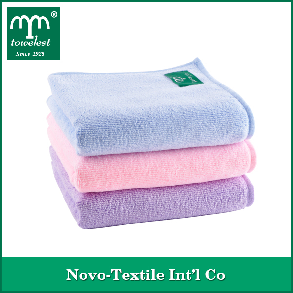 New product microfiber makeup removal towel, toallas, toalla microfibra