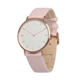 2017 hot new products Luxury wrist watch women