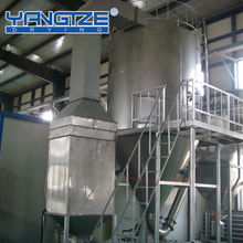 Factory Supplier spray drier of China