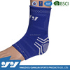 Top brand elastic ankle support with ce