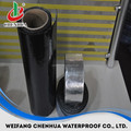 wholesalers china 1.0mm Self-Adhesive flash Band for waterproofing