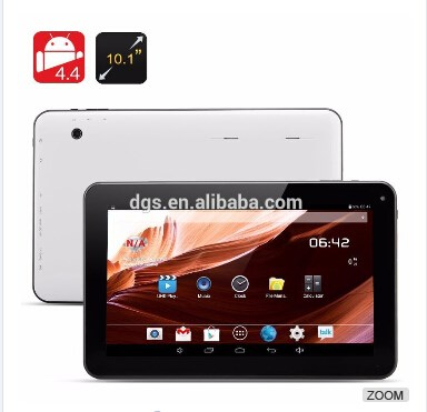 "10 inch touch tablet PC dual core with sim card slot, personal computer 10"" android tablet pc"