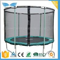 Longlasting Competitive Price rent a trampoline