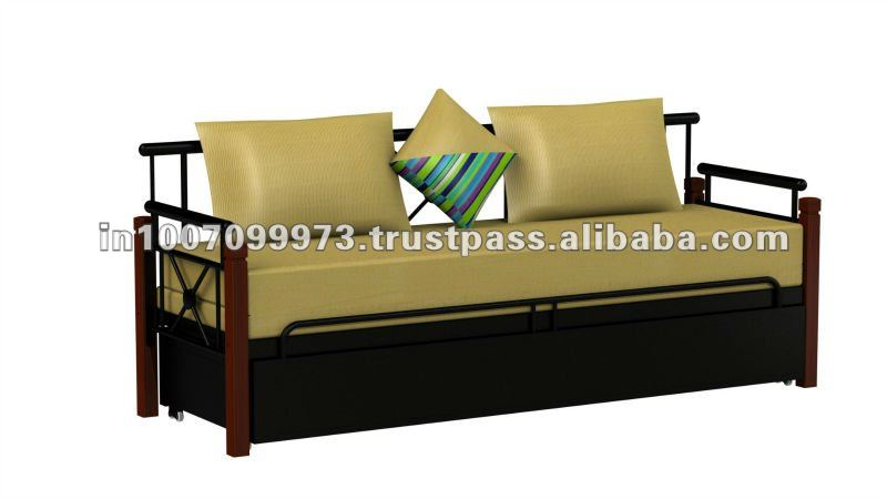 Sofa cum Bed for Home Furniture