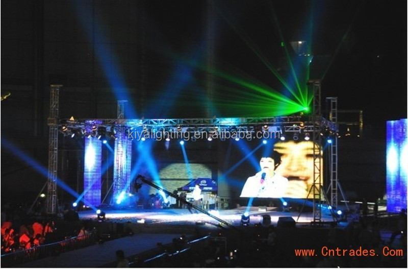 DIP / SMD HD P4 P5 P6 P8 P10 P16 P20 outdoor led display/ led screen / rental led display Trade Assurance service