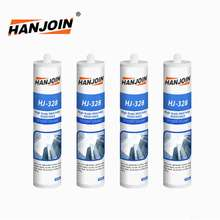 Neutral High Grade Weather Resistance Silicone Sealant