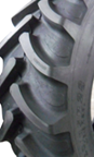 Radial Agriculture Tire 460/85R34 Tractor tire