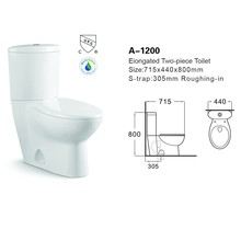 china luxury preschool toilets portable toilet for homes