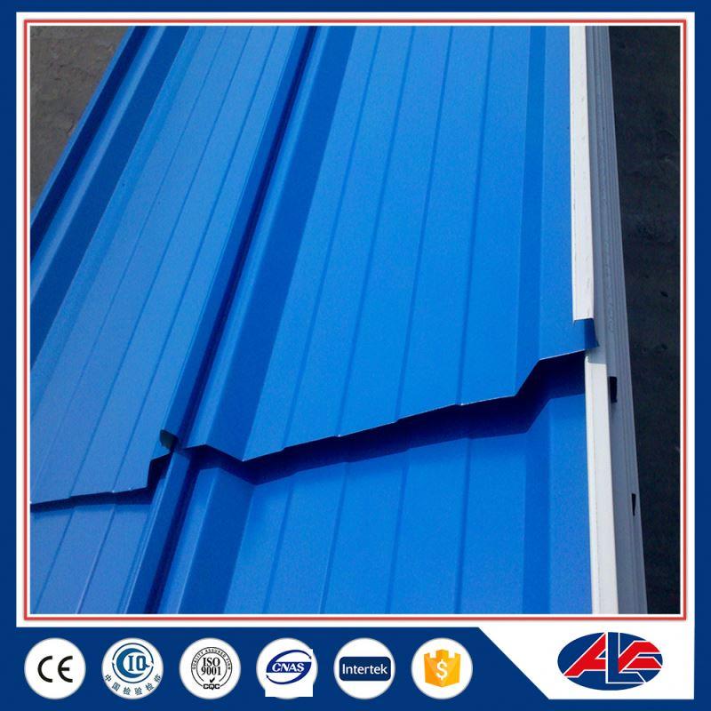 Material de construcci n de chapa de acero galvanizado - Material construccion barato ...