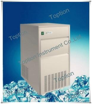 iceman machine