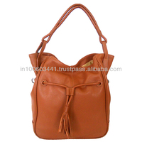 Leather Handbags Genuine Leather for Women 2013-2014