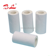 Surgical Supplies and Medical Materials Accessories Properties surgical zinc oxide plaster