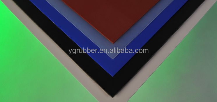 We can supply you super low price industrial rubber sheet