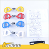 new arrivals 2016 universal performance auto parts Costumed battery hold down