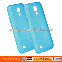 Factory manufacturer mini phone case PP case for Samsung i9190