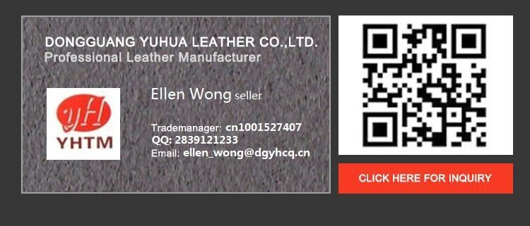 fire prevention microfiber pu leather&synthetic leather&sofa leather for sofa
