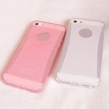 High quality hot-sale mobile phone cover for iphone 5s