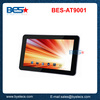 Hottest items for 2014 Android Action 7021 Dual Core dual os tablet pc