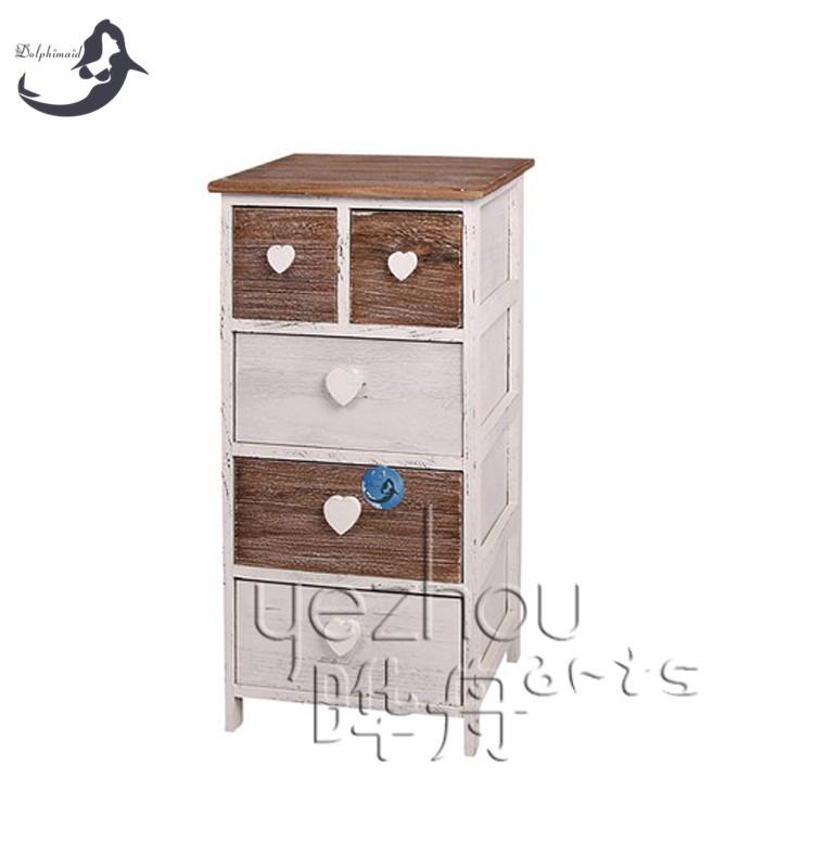wholesale rustic reclaimed wood furniture solid wood