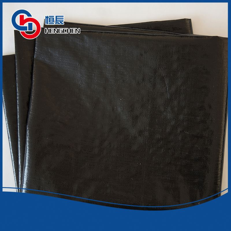 Hot sale new design truck cover hdpe tarpaulin rolls for sale