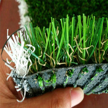 Wonderful Landscape Artificial Turf Prices Hot Used in Mid East