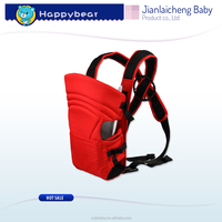 2016 New Model Polyester Handle Baby Carrier Baby Travel Handle Baby Carrier