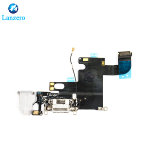 Replacement Charging Port Dock Connector Flex Cable For Samsung Galaxy S5 S6 S7 edge S8 S9 Plus Note 3 4 5 8