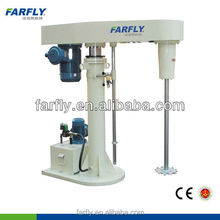 FARFLY paint color mixing machine