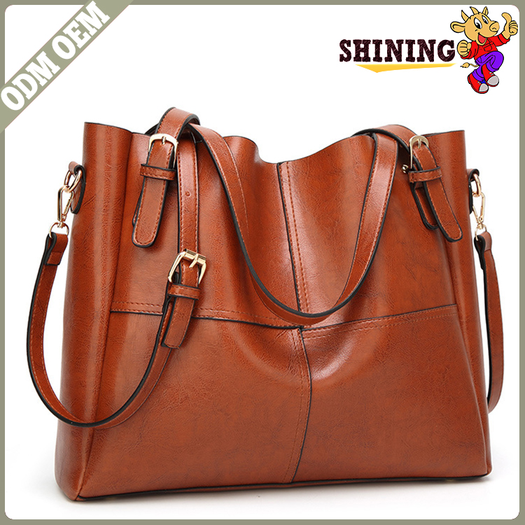 Alibaba Express India Best Selling Hot Chinese Products Trend Lady New Model Manocchio Reflections Thailand Wholesale <strong>Handbags</strong>