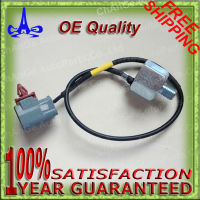 High Quality Knock Sensor for Mazda 323, MPV, PREMACY FP39-18-921 E1T14875