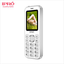 Portable mini size mobile phone 1.77inch low price OEM feature phone
