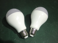 NEW E27 energy saving LED bulbs retrofit high quality LED bulbs E27 9W 12W directly sale from Shenzhen factory