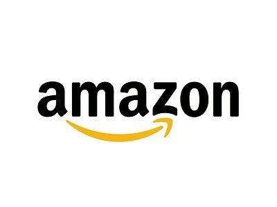 Amazon DDP shipping rates from China to England UK for Baby clothes Kid clothing