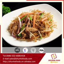 New Condition rice vermicelli noodles making