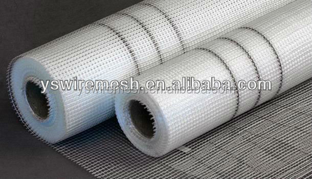 fiberglass roll down window screen/fiberglass mosquito nets/brown color fiberglass window screen
