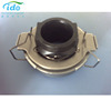 clutch release bearing for isuzu auto spare parts 78TKL4001AR/8-97089-652-0