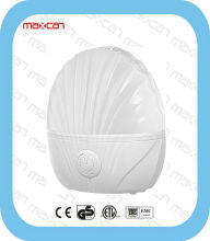 MH100 Cool Mist Humidifier