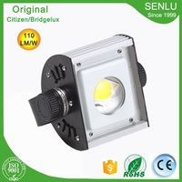 Fashionable Customized 10w Led Flood Lights For Plants