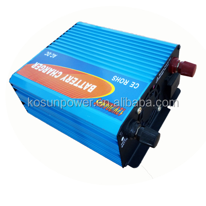 new technology battery charger for car with cigarette