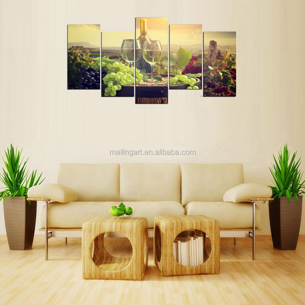 Wholesale 2 day home decor - Online Buy Best 2 day home decor from ...